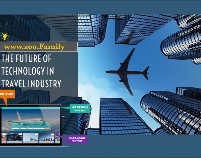 9fc9f09b-b481-4e6f-92f4-0ab6471b6eb4_The-Future-of-technology-in-the-travel-industry